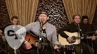 Chase Rice - Look At My Truck | Hear and Now | Country Now