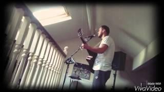 Ryan Adams, Taylor Swift, Bad Blood Acoustic