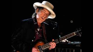 Bob Dylan - It's All Good (Last Ever, New York 2009)