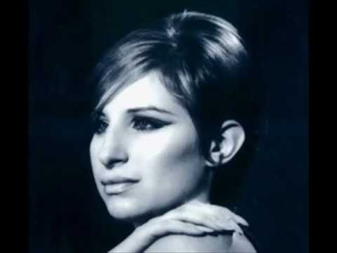 Lover Man (oh Where Can You Be) Lyrics – Barbra Streisand