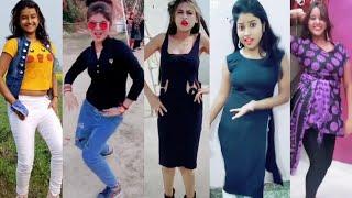 Vigo Fun Time🕒 38|| Funny comedy videos || bollywood  dance || bhojpuri dance ||