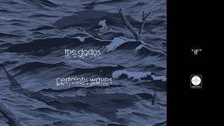 The Dodos - IF [OFFICIAL AUDIO]