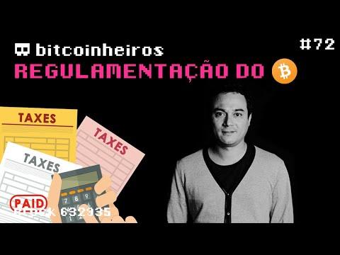 Kā atrast bitcoin maka īpašnieku