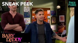 Sneak Peek Danny/Ben/Bonnie (vo)