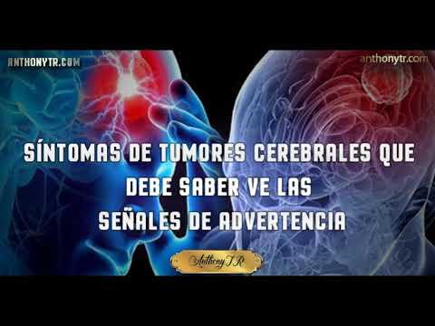 Encefalopatía hipertensiva tesis