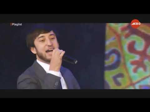 Шамиль Кашешов - Потому что я влюблен