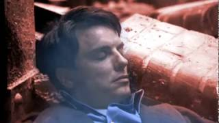 Torchwood declassified - Ep. 212