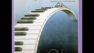 Brian Auger - Bumpin' on Sunset - Live Oblivion