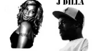 Mary J Blige - Ooh (J Dilla Remix)