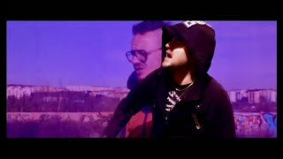 Video Luban LP• feat. Vandal - Víš Viac ???????????????? (Official Vid
