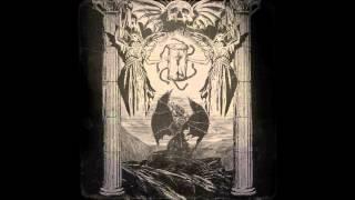Svarthaueg-Ritual VII