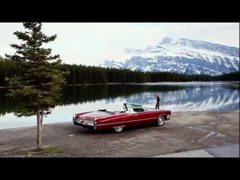Victoria Banks - I'M GONE