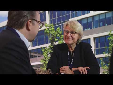 DAW SE | Deutscher Nachhaltigkeitspreis 2020