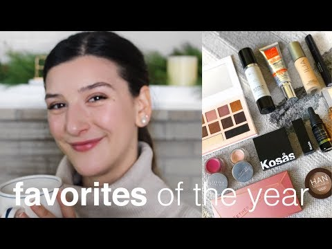 Weightless Lip Color by Kosas #5