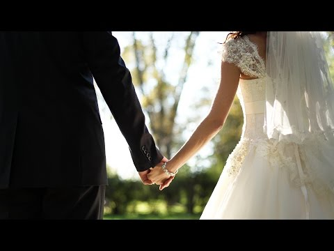 Video John & Lisa Bevere | How To Heal Your Marriage | Sid Roth's It's Supernatural!