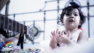 Download lagu Triad Neng Neng Nong Neng Ku Ingin Terus Lama Pacaran Disini Mp3