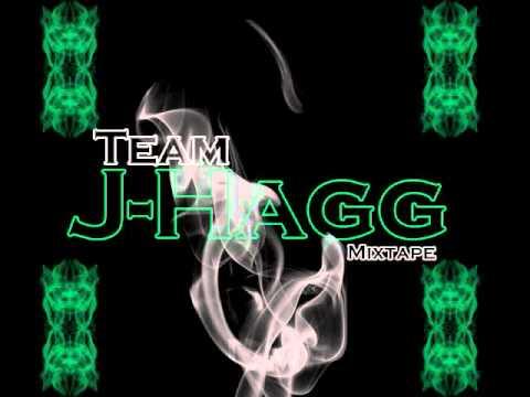 Team J-Hagg (Wildboy Rmx)