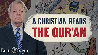 What Is the Qur'an? | Dr. Garry Wills