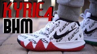 Descargar MP3 de Nike Kyrie 4 Bhm gratis. BuenTema.Org 5fb6104e2