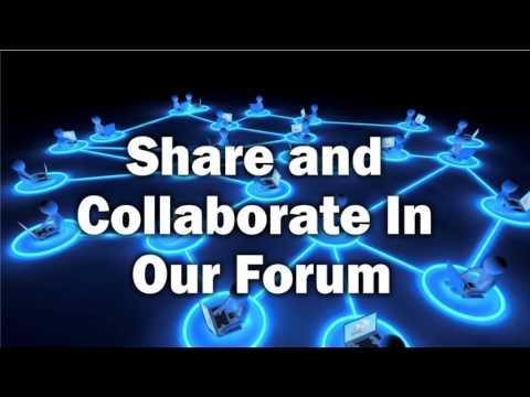 mp4 Entrepreneur London Events, download Entrepreneur London Events video klip Entrepreneur London Events