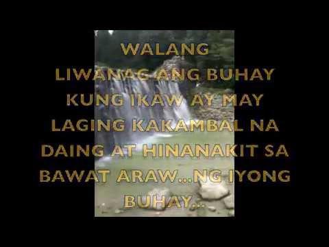 Kung paano mawalan ng 5 kilo sa isang linggo