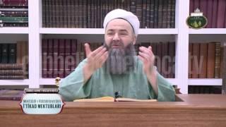 Bele Zünnar Bağlamak Gibi Kâfir Fiillerinden Uzak Durmak Müslüman Olmanın Alametidir.