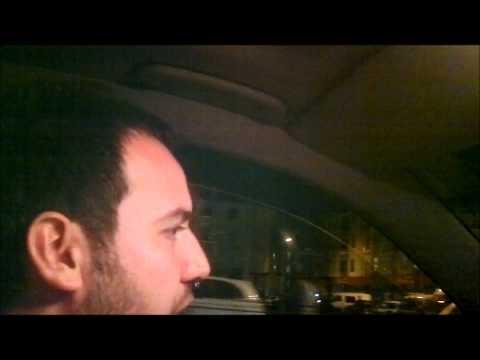 MazlumRevan's Video 150342223854 WhLUYi3ohnU
