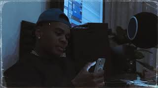 Kevin Gates - Wishing In Morocco [Official Audio]