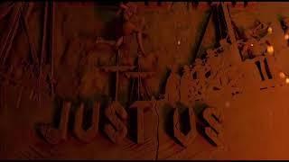 DJ Khaled   Just Us (ft. SZA, Fugees & Outkast) (DJ KrazyFrog Remix)