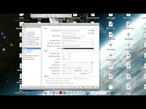 Mac App: Morpheus Photo Software