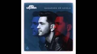Andy Grammer - Honey, I'm Good. (Clean Version)