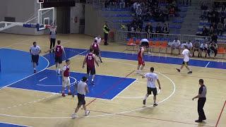 Finale AKL 2016/2017