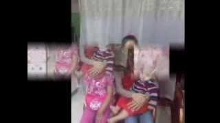 preview picture of video 'محمد احمد الشرقاوى  منية ابيار'