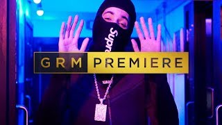 Asco   Straight Drop 3 [Music Video] | GRM Daily