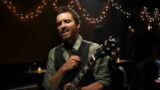 Louden Swain : All I need