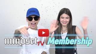 มาเป็นชาว Mindset TV Membership!!!
