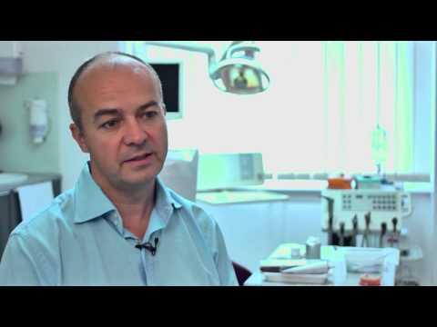Széles spektrumú antihelminthic gyógyszerek az emberek véleménye