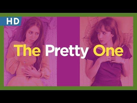 Video trailer för The Pretty One (2013) Trailer