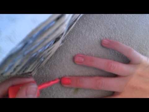 Wer hat und für wieviel gribok der Nägel auf den Beinen geheilt