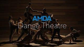 AMDA Dance Theatre