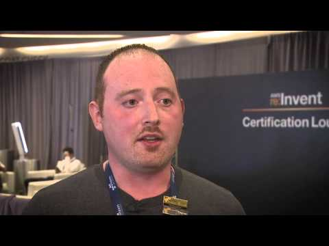 AWS Certification Study Tips: Exam Time Management - YouTube