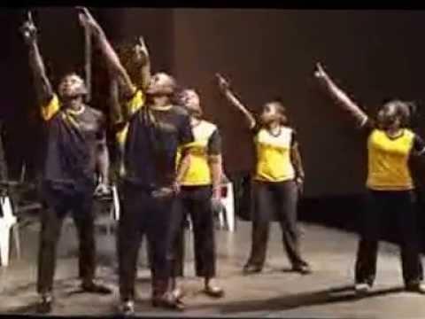 Bata Dance Of Yoruba - Festour