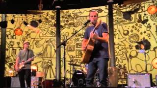 Jack Johnson   Live at iTunes Festival 2013 Taylor HD