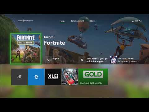 Download How To Fix Nat On Xbox One 2017 Strict To Open Port Forwa