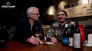 Aus dem Leben eines Weinkritikers mit Stephan Reinhardt - Teil 2