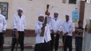 preview picture of video 'Bayadha Souf by Farouk DJEDID stx.mpg'
