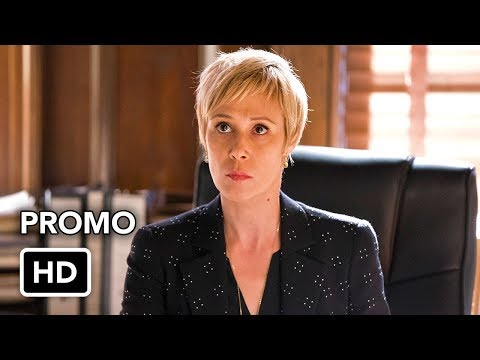 How to Get Away with Murder 4.06 (Preview)