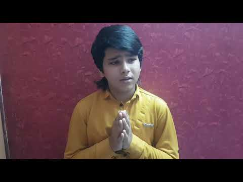 AUDITION | PAYASH JAIN
