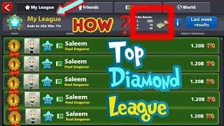 how to win my league 8 ball pool - मुफ्त ऑनलाइन