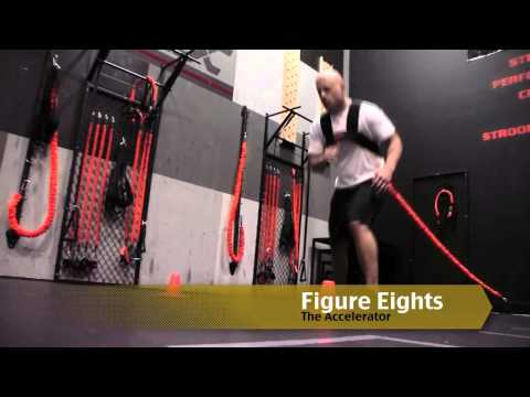 The Accelerator - Stroops MMA Resistance Training - First Step Power Building
